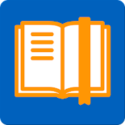 ReadEra – freier E-Book-Reader