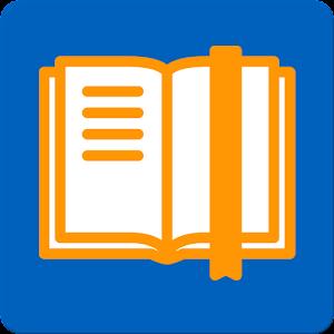 ReadEra – free ebook reader for PC