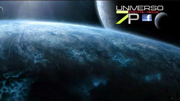 Universo7p