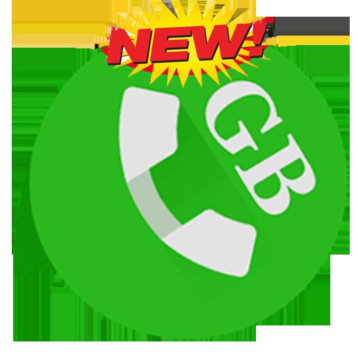 download gb whatsapp latest version apk pure