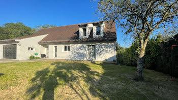 maison à Chambly (60)