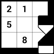 Sudomu - Mutating Sudoku APK icon