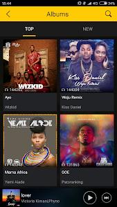 Music Plus screenshot 5