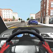 In Car Racing APK download