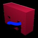AnyTrans Transformer Calc icon
