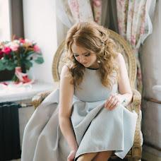Wedding photographer Nataliya Malova (nmalova). Photo of 09.12.2015