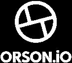 logo-orson-white