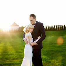 Wedding photographer Alisa Pugacheva (Pugacheva). Photo of 07.05.2017