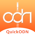 QuickODN icon