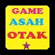 Game Asah Otak Paling seru Offline (game)