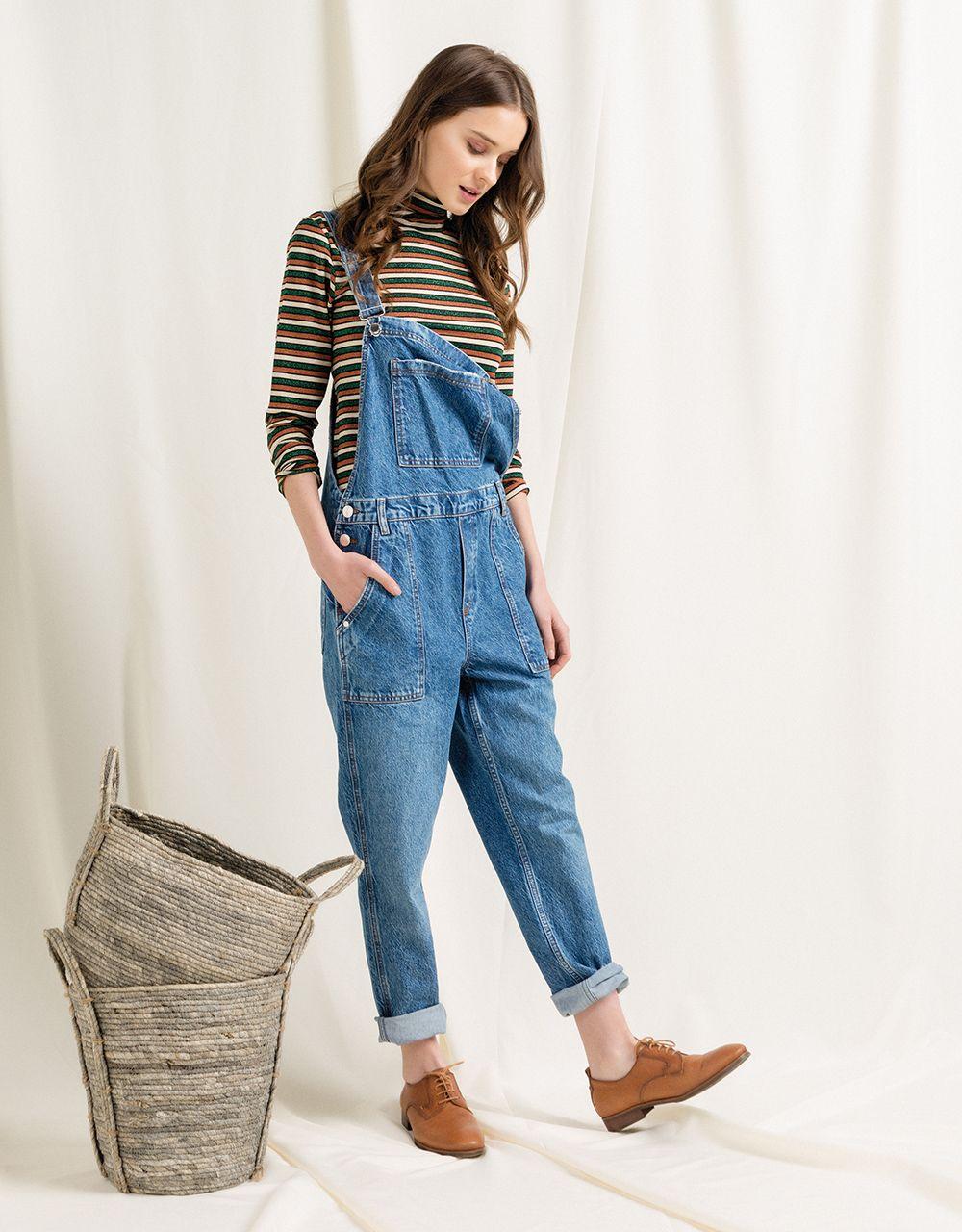 denim-on-denim-outfit
