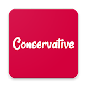 Conservative Talk FM Radio icon