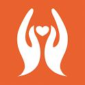 Daily Prayers icon