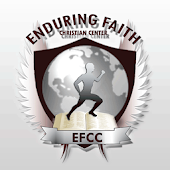 Enduring Faith Christian Ctr