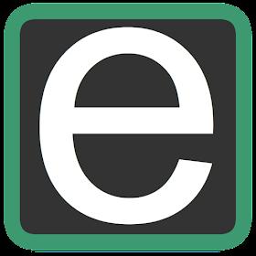 eHalls