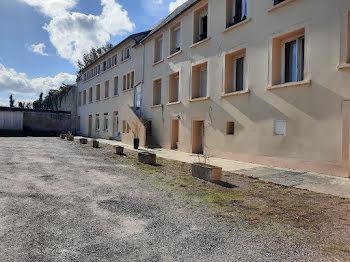 appartement à Bernières-sur-Mer (14)