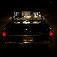 Свадебный фотограф Eliseo Regidor (EliseoRegidor). Фотография от 11.09.2016