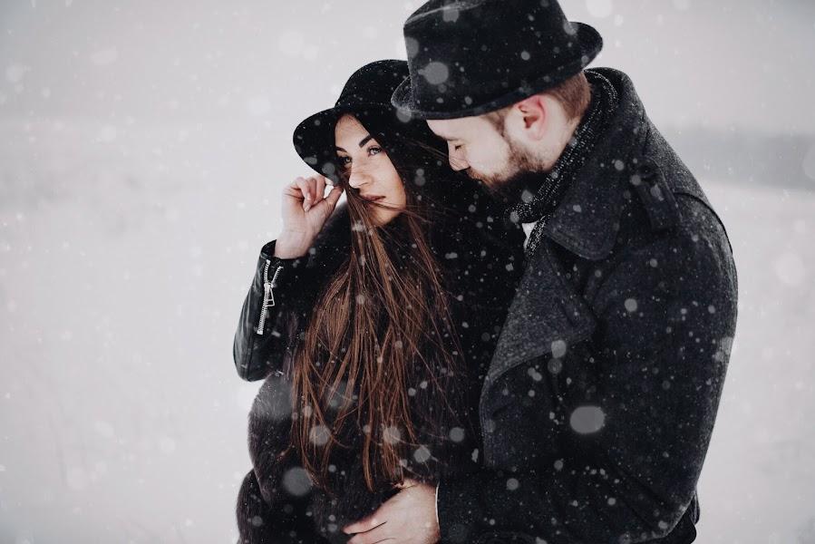 Свадебный фотограф Марат Ахмадеев (Ahmadeev). Фотография от 30.01.2016