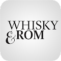 Whisky And Rom icon