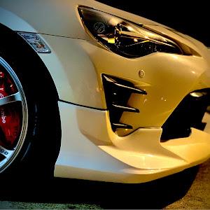 86 GT Limitedのカスタム事例画像 Shun-Bowさんの2020年06月21日22:44の投稿