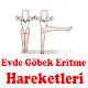 Evde Göbek Eritme Hareketleri2 Download for PC Windows 10/8/7