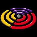 Мобильные операторы icon