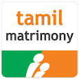 TamilMatrimony® - The No. 1 choice of Tamilians