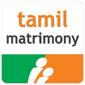 TamilMatrimony® - Most Trusted Matrimony Portal