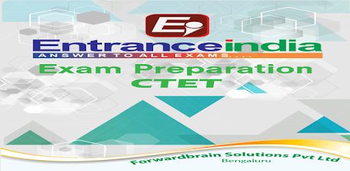 CTET Exam Preparation - Apps on Google Play