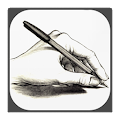 Drawing & Painting Lessons APK
