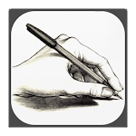 Drawing & Painting 1.68