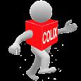 Colix® apk