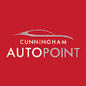 Cunningham Autopoint