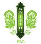 Bristol's White IPA