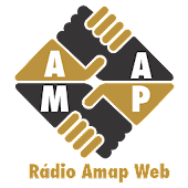 Radio AMAP WEB