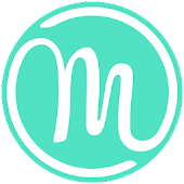 Milofy: Couple Socializing App