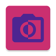 Instagraff - download photo & video from Instagram