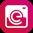 ImCheeky icon