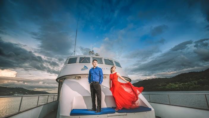 Wedding photographer Edwin Tan (tan). Photo of 26.01.2018