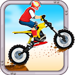 Extreme Stunts Icon