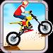 Extreme Stunts icon