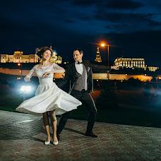 Wedding photographer Natalya Antonova (Nata83). Photo of 14.07.2017