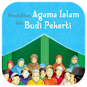 Buku Siswa Kelas 12 Pend Agama Islam Revisi 2015 icon