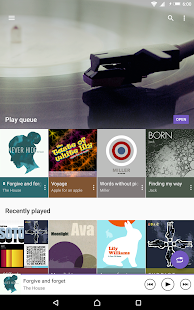 Download Music For PC Windows and Mac apk screenshot 11
