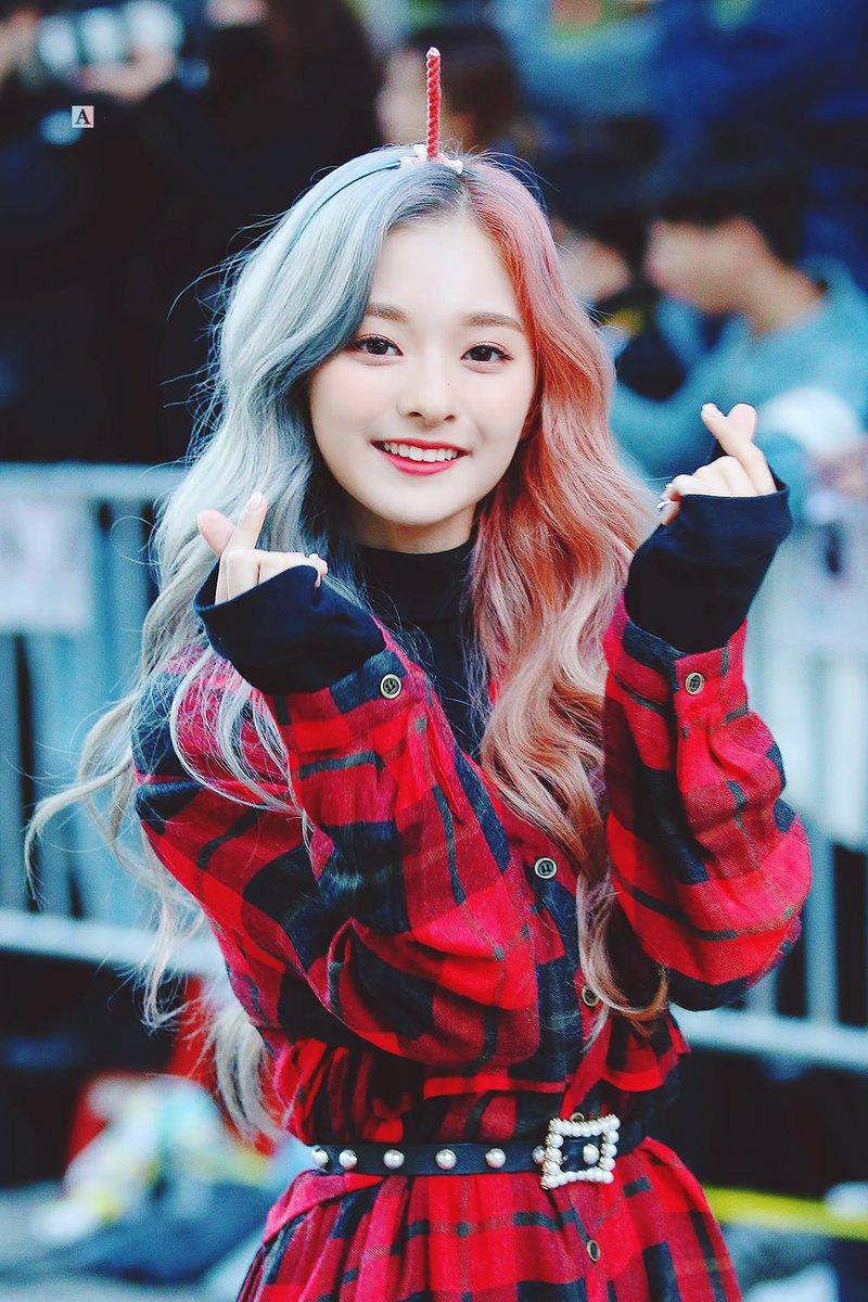 nagyung