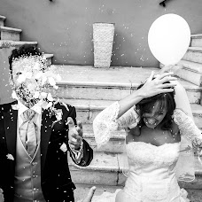 Wedding photographer Francesco Marinelli (marinelli). Photo of 15.10.2015