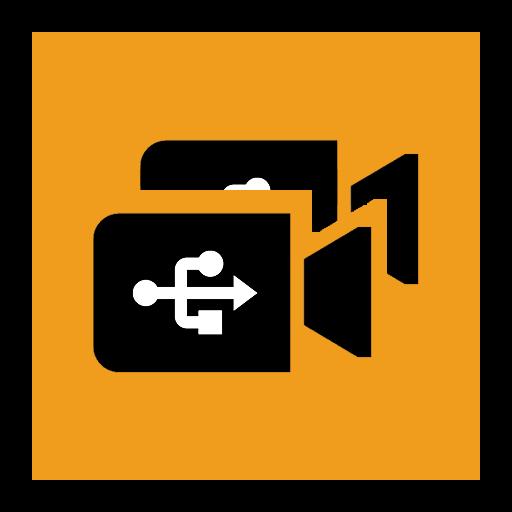 USB Dual Camera (app)