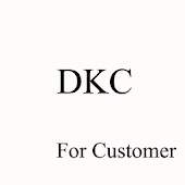 DKC Customer