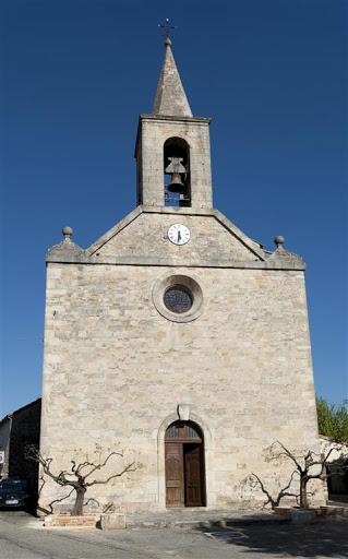 photo de 18 Saint Michel - St Michel d'Euzet