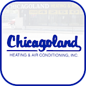 Chicagoland Heating & Air